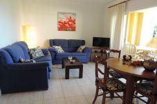 Apartamento en Denia - Clemenvilla 3 Denia