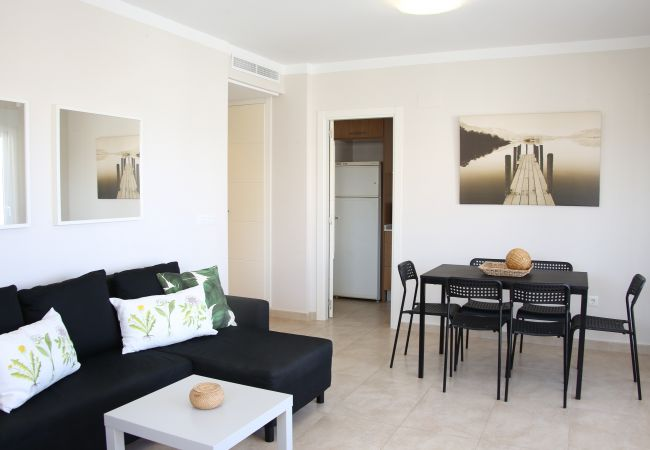 20% OFF! APARTMENT IN THE BEACH